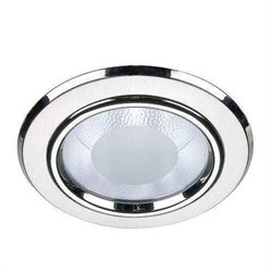 ARMATÜR DOWNLIGHT JUPITER JD529 1X13W SATEN NİKEL